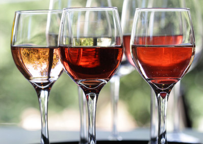 flight_rose_wines