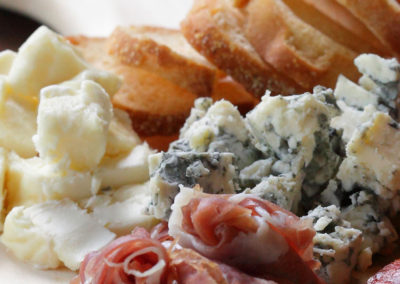 nektar_food_cheese_1200x648