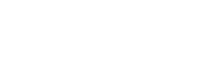 The Clinton House Logo